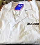 CSPLabCoat2