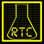 RTC_TwitterBadgeV2
