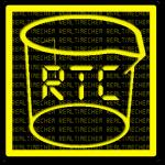 RTC_TwitterBadgeV_3 copy