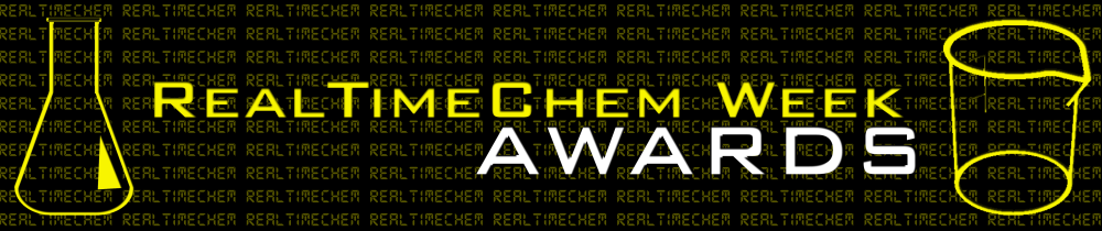RTC Awards