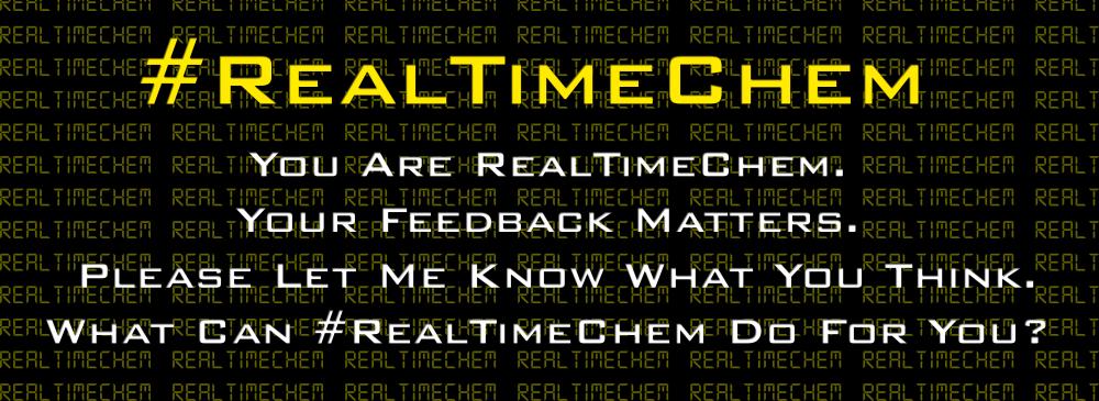 RTCFeedback