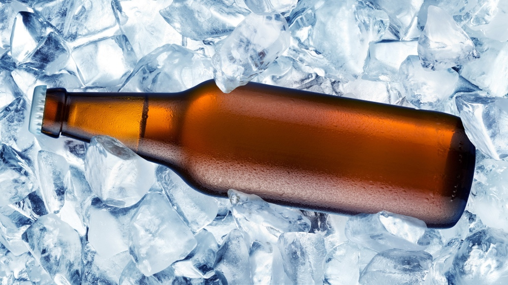 ice-cold-beer-330461