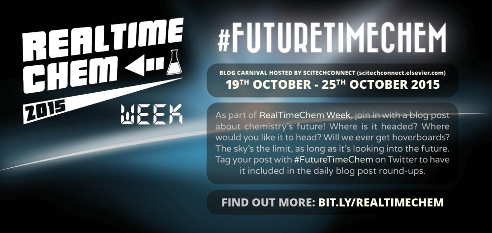FutureTimeChem-Poster