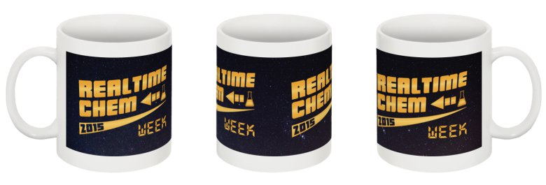 Everyone loves a mug right? You can do all kinds of things with them!