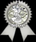 silveraward