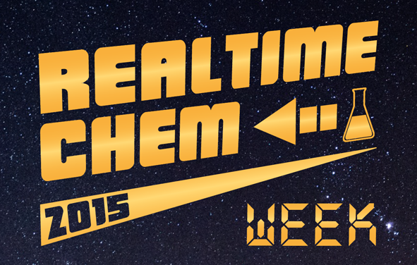 RealTimeChemWeek Logo Smaller