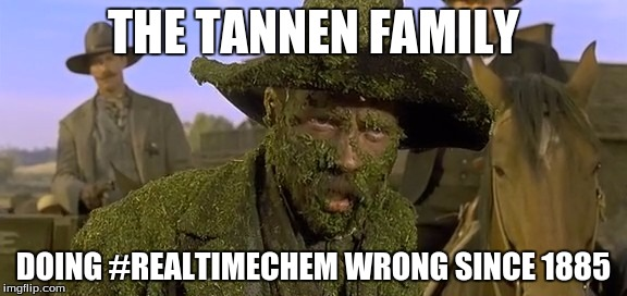 TannenFamily