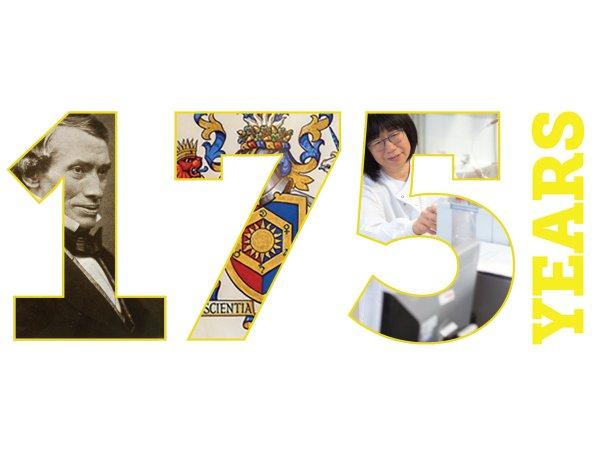 175years