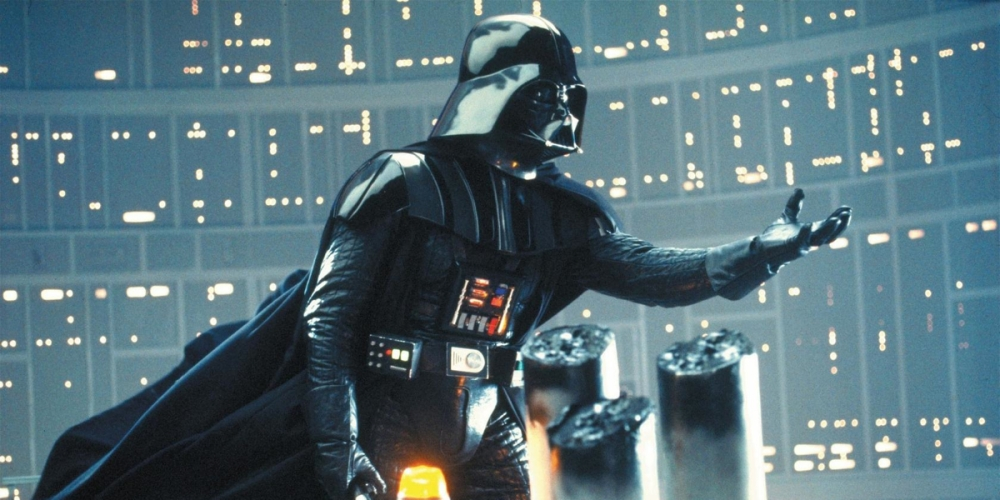 Star-Wars-Moments-I-am-Your-Father