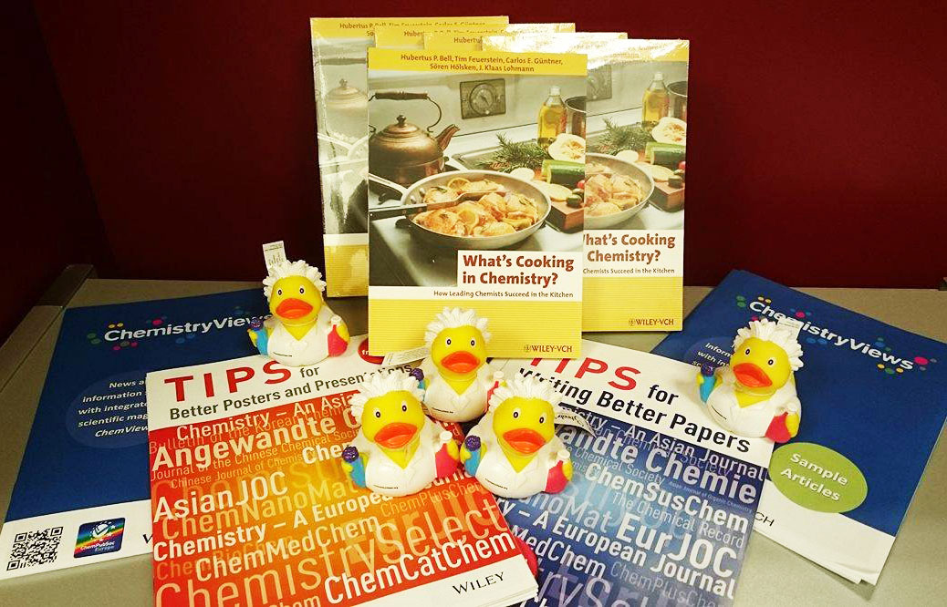 cpse-realtimechem-whatscooking-2016-prizes