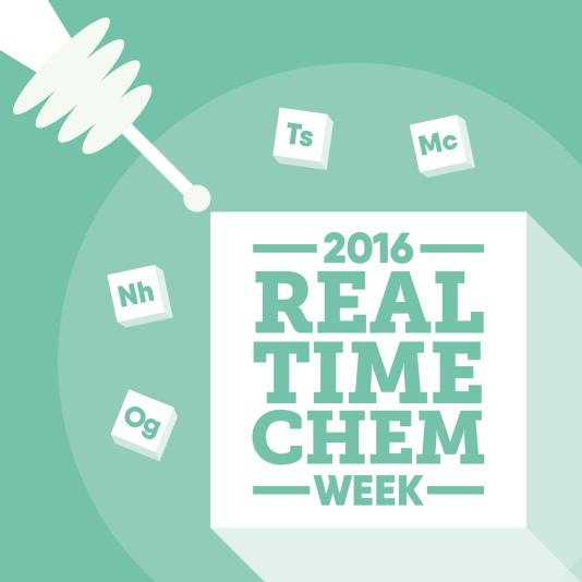 rtc-week-2016