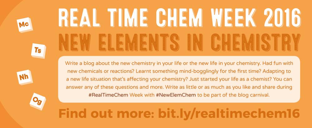 rtcw-new-elements