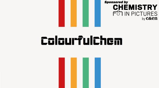 colourfulchem