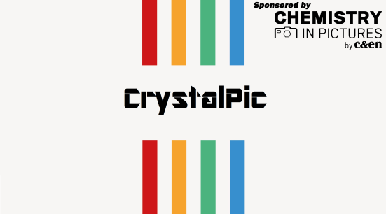 crystalpic.png