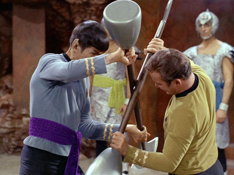 spock-amok-time